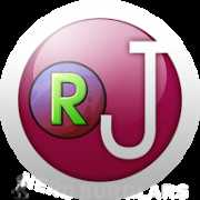 jack-of-rummy achievement icon