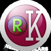 king-of-rummy achievement icon