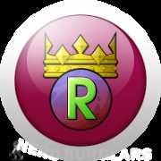 grand-master-of-rummy achievement icon