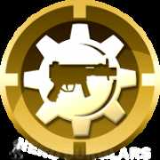 army-of-one_1 achievement icon