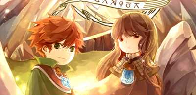 Lanota achievement list