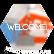 welcome_3 achievement icon