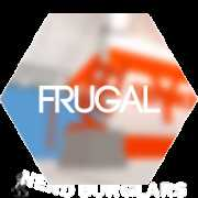 frugal achievement icon