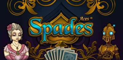 Aces Spades achievement list