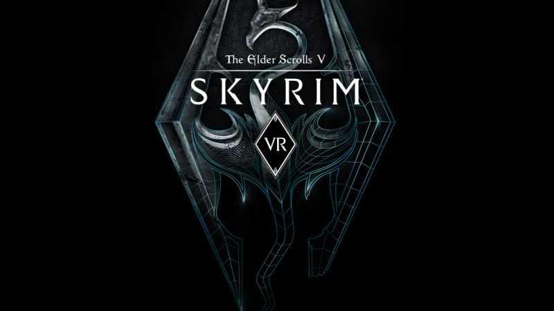Skyrim Guide Pdf Direct