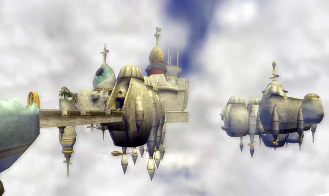 city-in-the-sky