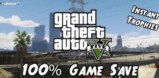 gta-game-save