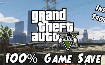gta-game-save