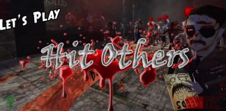hit-others