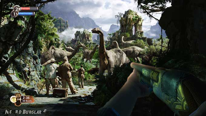 in-game-screenshot