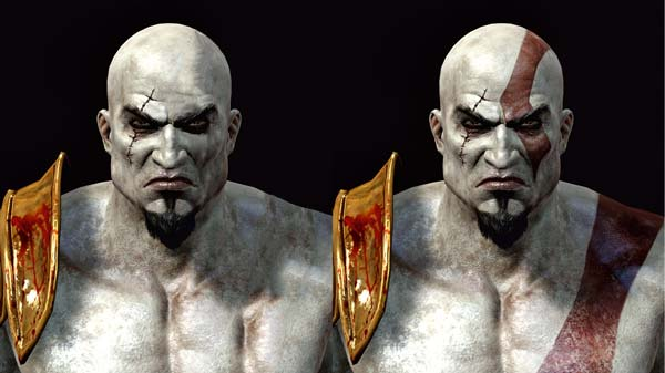 kratos-without-stripe