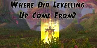 levelling