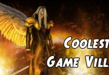 coolest-video-game-villains