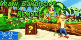 crash-bandicoot-remake
