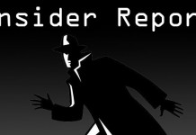 insider-report