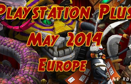 ps-plus-may-2014