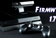 ps4-firmware-1.70