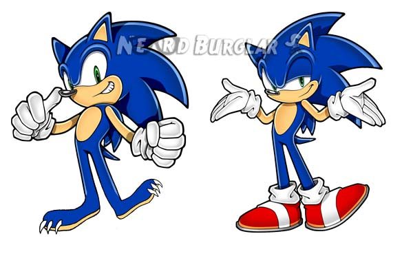 sonic-without-shoes