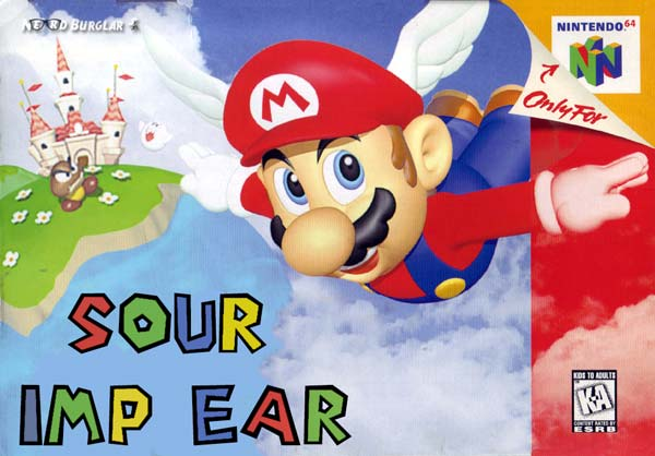 sour-imp-ear