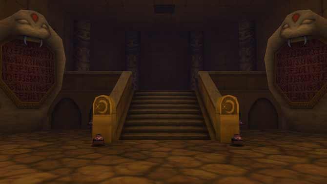 spirit-temple