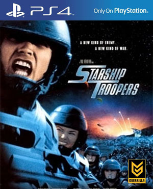 starship-troopers-the-game