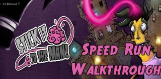 stick-it-to-the-man-walkthrough