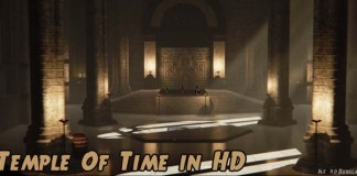 temple-of-time-hd