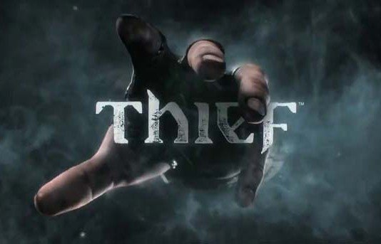 thief-logo