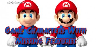 game-characters-with-missing-features