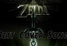 zelda-cover-songs