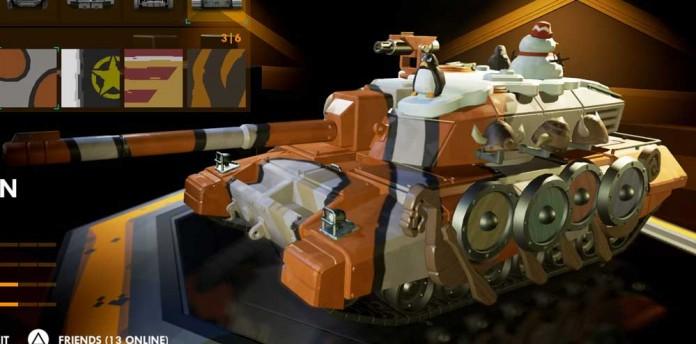 barbarian-tank