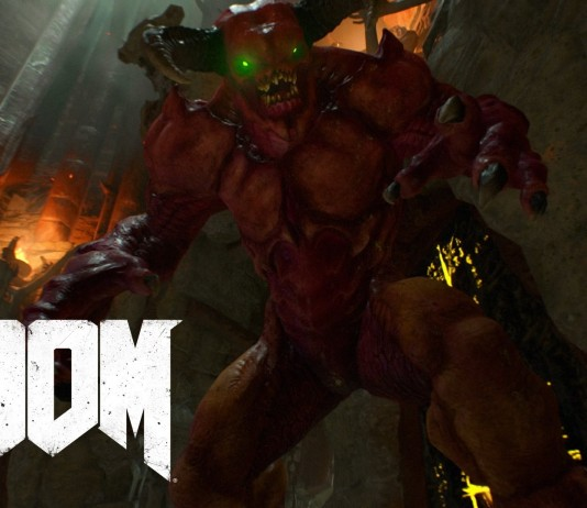 Has Doom Really Changed That Much?