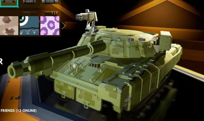 sledgehammer-tank