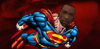 Super CJ