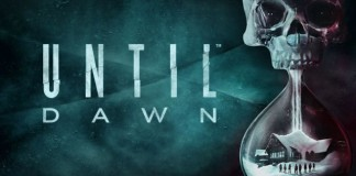 Until Dawn Wallpaper