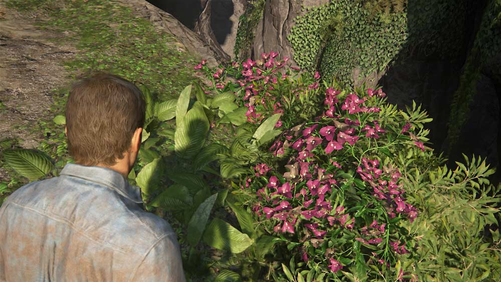 Uncharted™-4_-A-Thief's-End_20160510204617