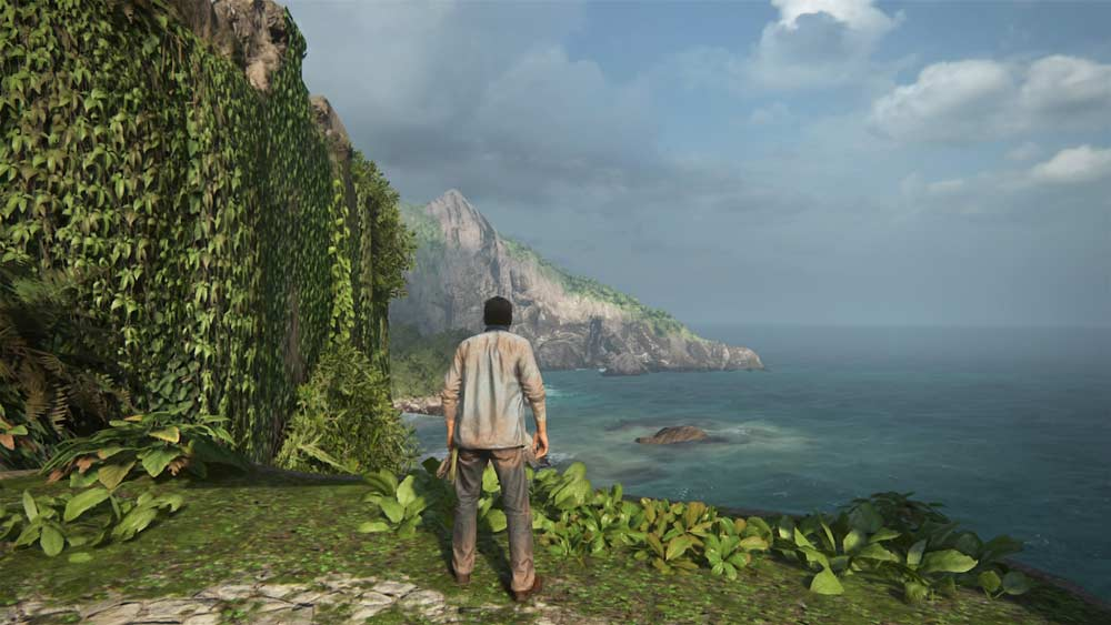 Uncharted™-4_-A-Thief's-End_20160510204853