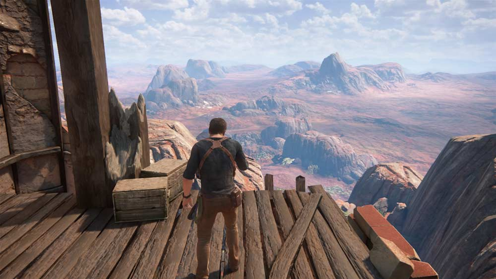 Uncharted™-4_-A-Thief's-End_20160512214237