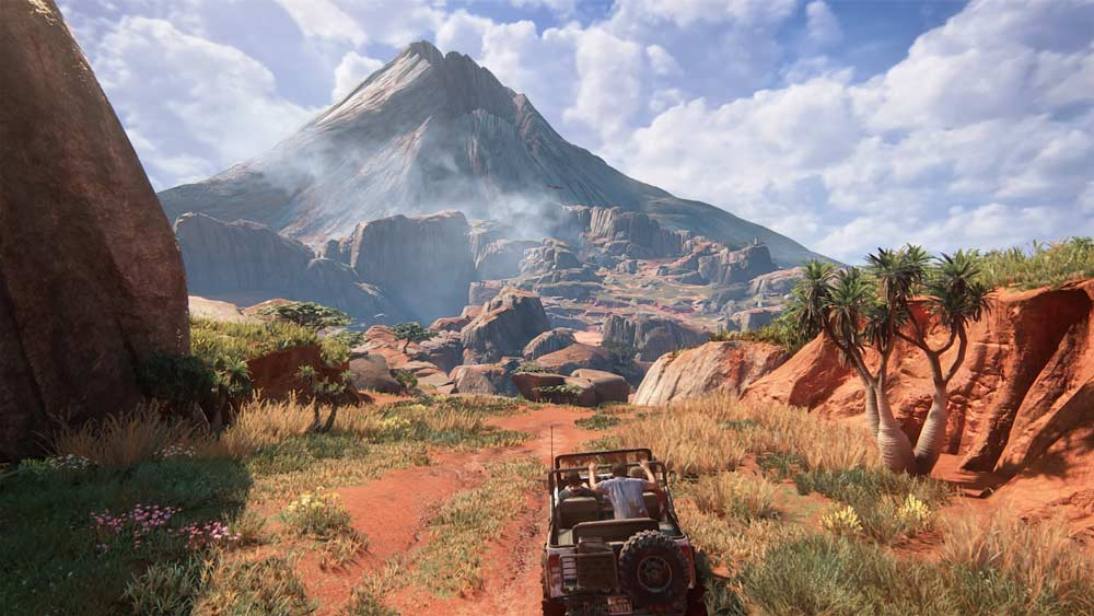 Uncharted™-4_-A-Thief's-End_20160512214614