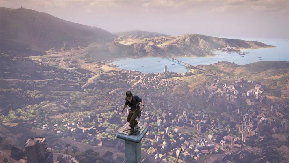 Uncharted™-4_-A-Thief's-End_20160513224926