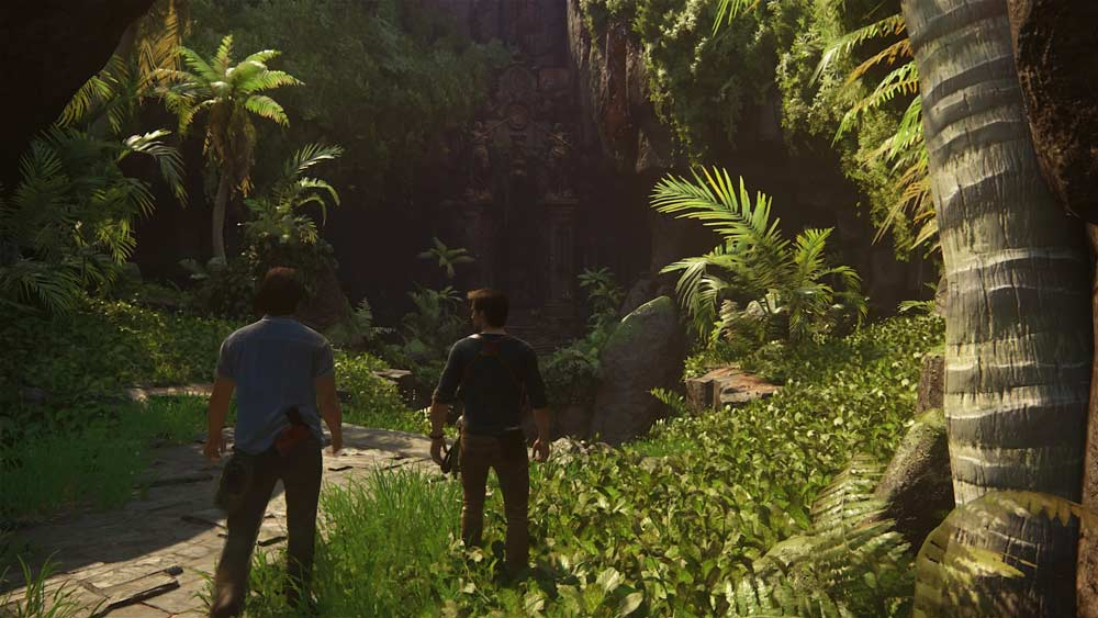 Uncharted™-4_-A-Thief's-End_20160514211809