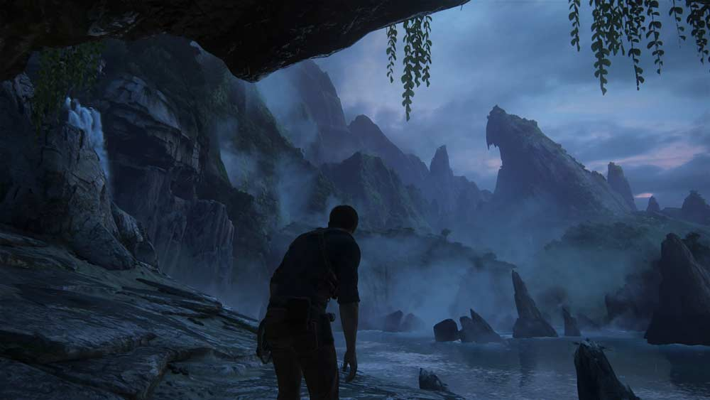 Uncharted™-4_-A-Thief's-End_20160515102211