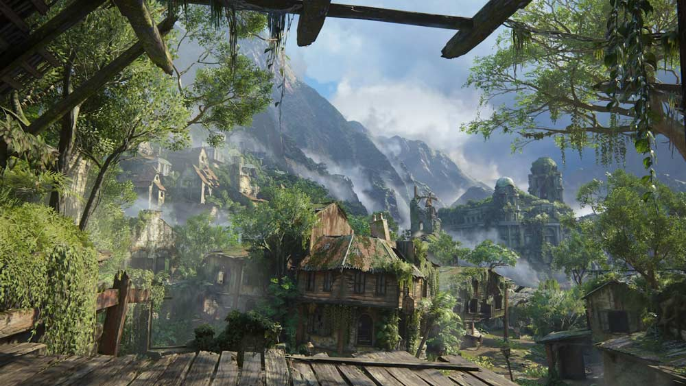 Uncharted™-4_-A-Thief's-End_20160515105312
