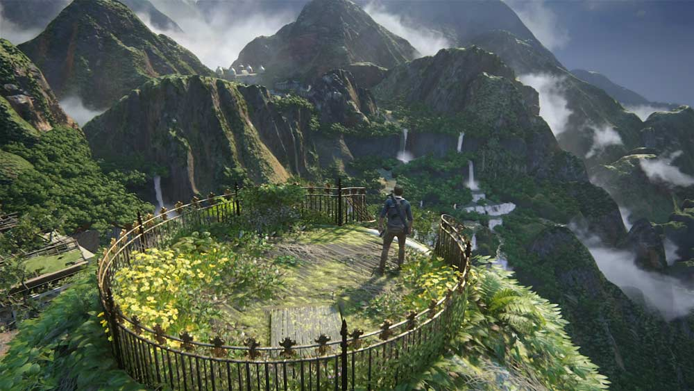 Uncharted™-4_-A-Thief's-End_20160515211627