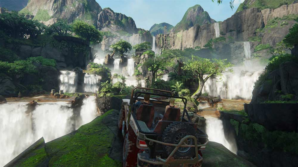 Uncharted™-4_-A-Thief's-End_20160515222905