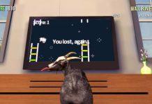flappy goat hit box